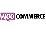 criação de e-commerce com woo commerce